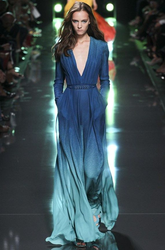 Photo courtesy of Vogue UK.com