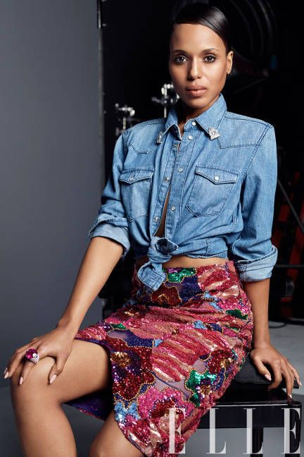 Photo courtesy of Elle Magazine.com