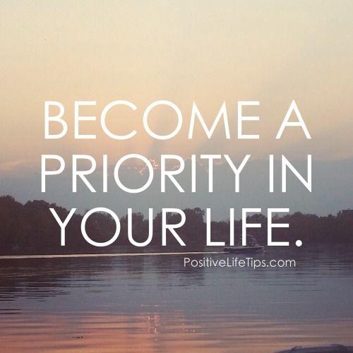 Photo courtesy of Positive Life Tips.com