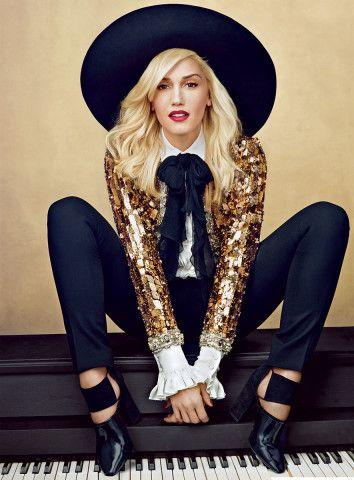 Photo courtesy of Vogue Magazine.com