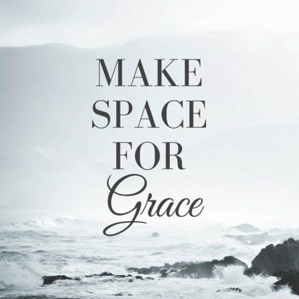 make-spaceforgrace